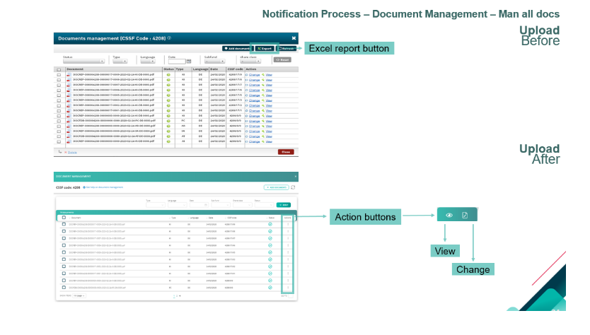 Manage all document = Before-After.png