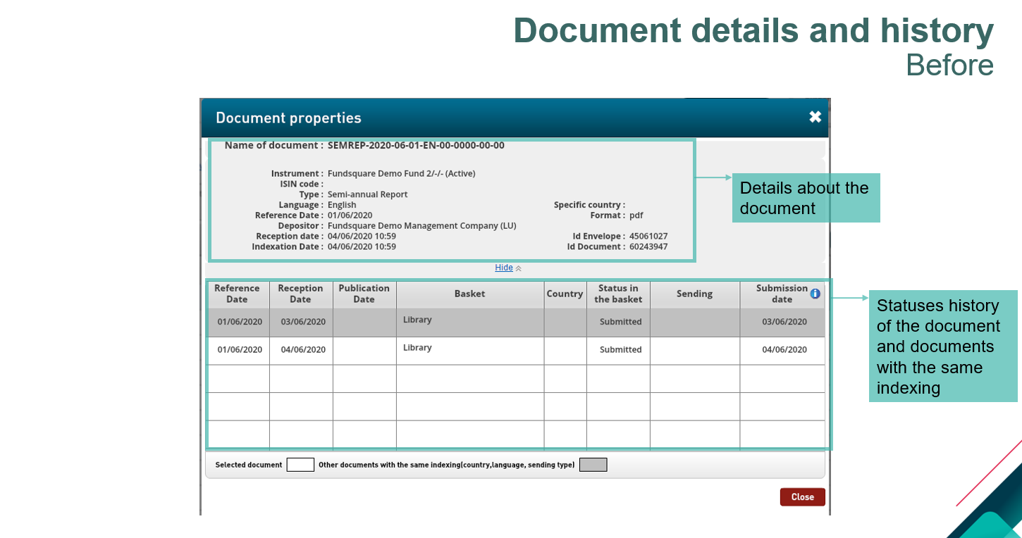 Document details and history Before.PNG
