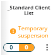 Standard Client.PNG
