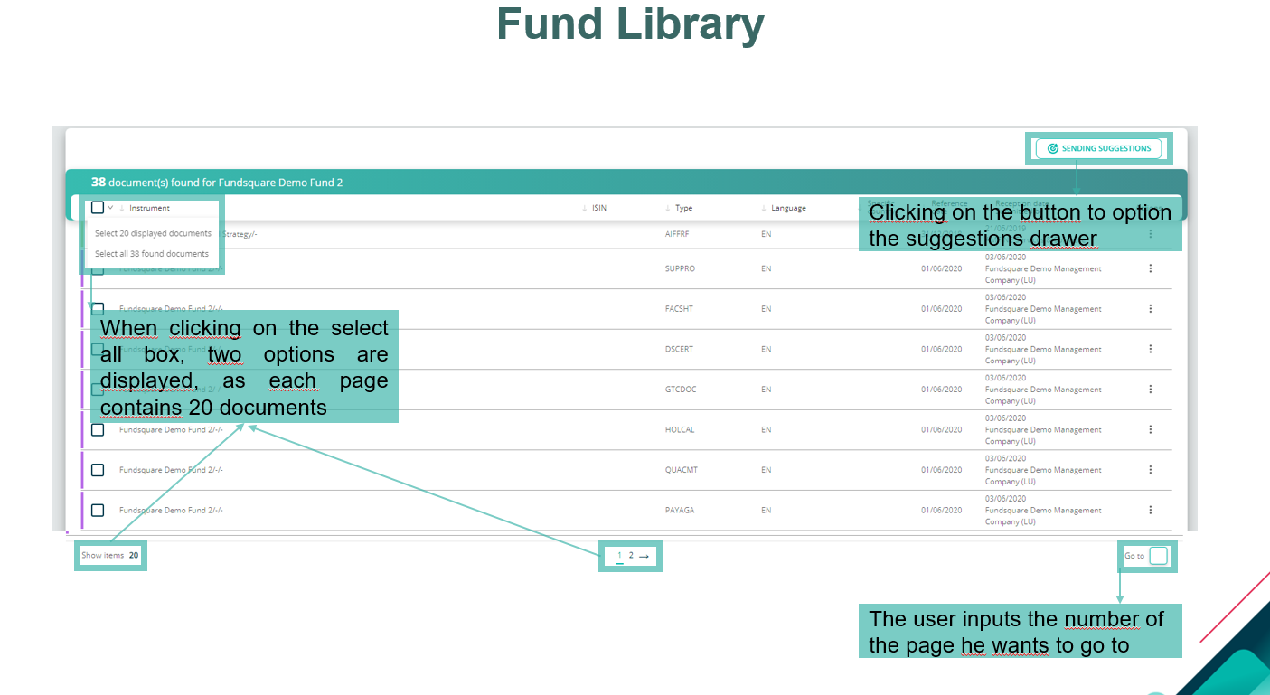 Fund Library After 1.png