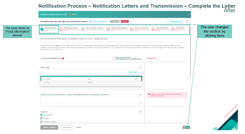 Notification letters - Complete the Letter = After.PNG