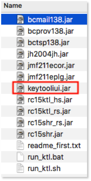 Keytool.jar.png