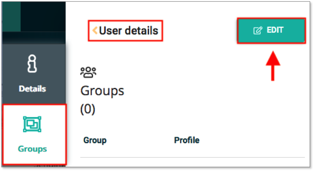 2GroupDetails.png