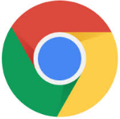 Icon Chrome.png