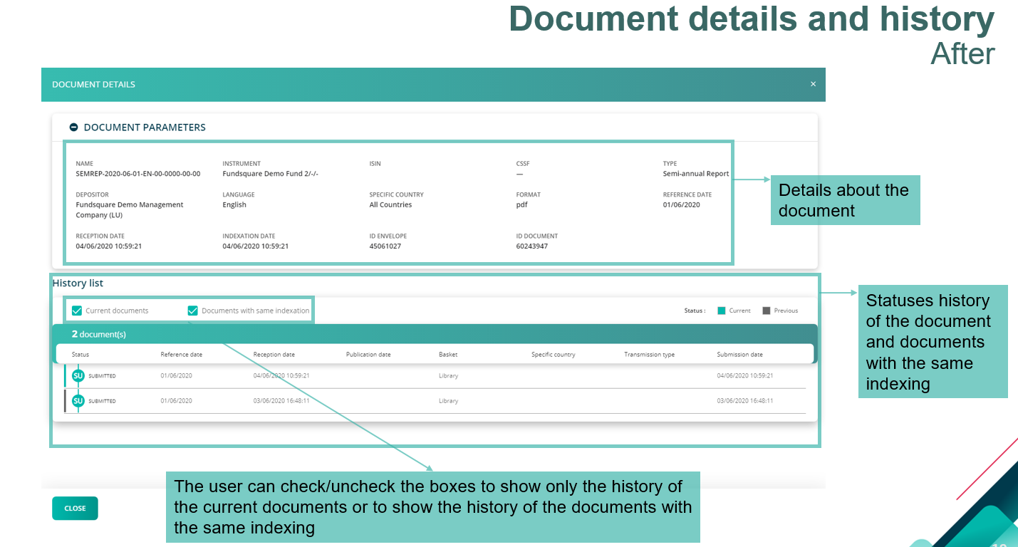 Document details and history After.PNG