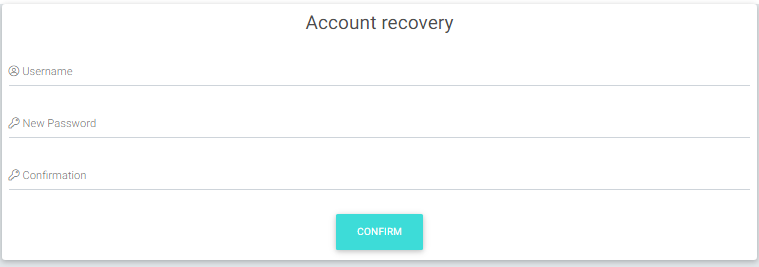 Account recovery.PNG