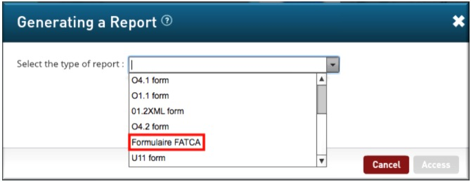 Select Form Fatca.jpg