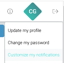 Customize your notifications.png